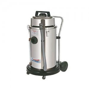 잔수처리기 1모터/1350W/40리터 물탱크/저수조청소 KV-15SP