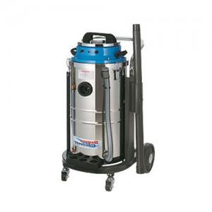 잔수처리기 2모터/2700W/75리터 물탱크/저수조청소 KV-103P