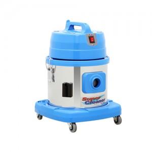 저소음청소기 1모터/1200W/19.8리터 (실용량8.6L) 강력한흡입력 KV-3SN(건식)