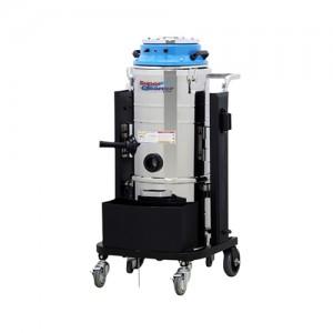 산업용청소기 2모터/2700W/84리터 모터개별스위치부착 SUPER-103S(건.습식)