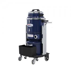 산업용청소기 3모터/4050W/60리터 사이클론방식 SC-3500WT(건습식)