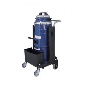 산업용청소기 2모터/2400W 그라인더청소기 SUPER-103G(건식)