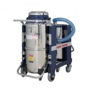 산업용청소기 2모터/2400W/1차75,2차40리터 대용량 청소작업 가능 SUPER-2020C2(건습식)