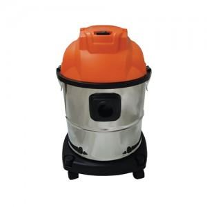 업소용청소기 1모터/1200W/20리터 NC-20SW(건.습식)