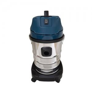 업소용청소기 1모터/1350W/30리터 NC-30SW(건.습식)
