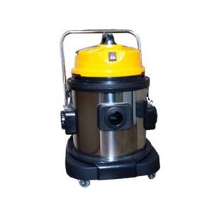 업소용청소기 1모터청소기 1350W/건.습식 NS-140SW
