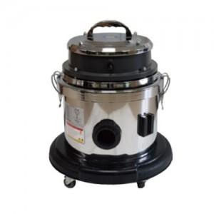 업소용청소기 1모터/1350W/35리터 NS-35T(건식)