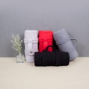 메이드유 손잡이형 담요 (소) - 75 × 90cm