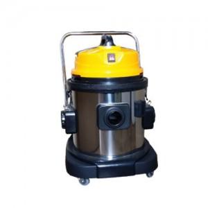 업소용청소기 1모터청소기/1350W/건식 NS-140SD
