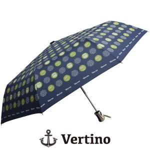 베르티노 3단부엉이완자 우산