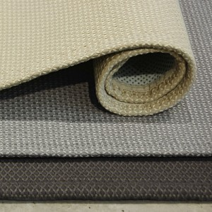 무드 면 극세사 주방매트/다용도매트 (45x120cm) 3color/물세탁가능
