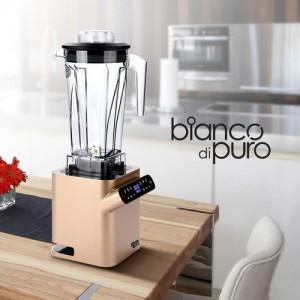 BIANCO 비앙코 독일 고속성능 파워 블렌더 MB6500 / 2color