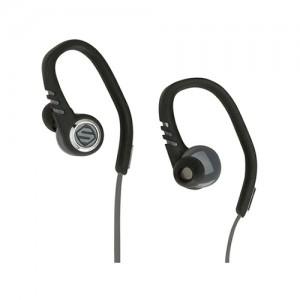 SCOSCHE 스포츠형 귀걸이형 이어폰 HPSC3Ti가격:79,000원