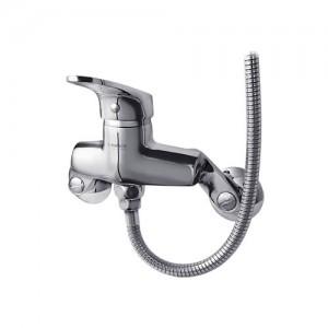 이글루시리즈 샤워 수전 KB8700