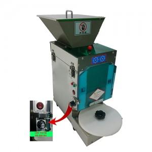 초밥기계 SK-4000 초밥 자동 성형기