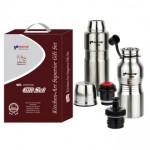 키친아트 레마 슈페리어 선물세트 (KS-7005)가격:16,780원