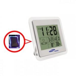 신 퓨전 온습도 시계가격:11,137원
