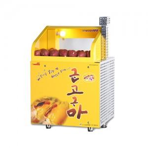 쎄로븐 군고구마 전기오븐기기 SBH-K200(소형2단)