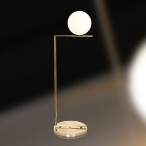 보먼 장스탠드조명 플로어인테리어조명 [2color/LED겸용/E26]