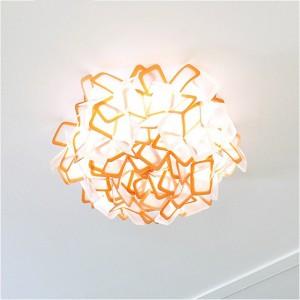 LED 스티니 직부 40W [6color/3000K/6500K]