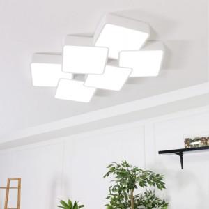 LED 마론 거실등 150W [3000K/6500K]