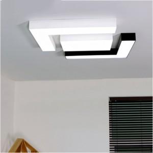 LED 바론 방등/거실등 100W/150W [3000K/6500K][2type/2color]