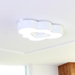 LED 구르미 방등 50W [3color/6500K]