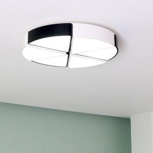 LED 라드원형 방등 72W [3000K/6500K]