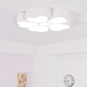 LED 플로랄 방등 80W [3000K/6500K]