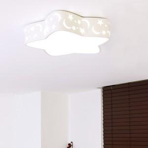 LED 달별 방등 50W [3000K/6500K]