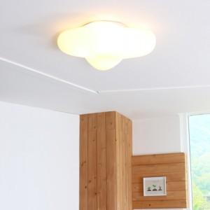 볼릭 4등 방등 [LED겸용/E26]