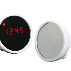 시계(거울시계_심플형)