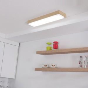 LED 베트라 주방등 25W [3000K/6500K]