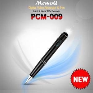 PCM-009  최신형 볼펜녹음기