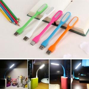 MIO USB LED램프