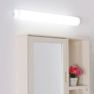LED 보나 욕실등 25W [3000K/6500K]