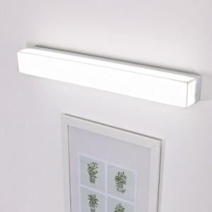 LED 바이스 슬림 직부등 25W/50W [2size/3000K/6500K]