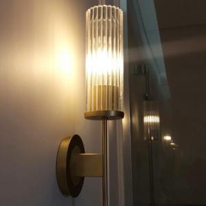 메그 1등 벽등 [LED겸용/E26]