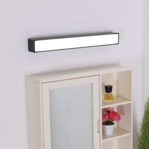 LED 노아르 슬림 직부등 25W [3000K/6500K]