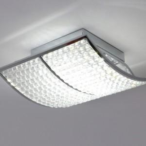 LED 라운드 직부등/벽등 12W [3000K/6500K]