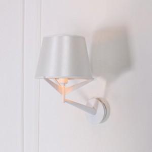 리모지 벽등 [LED겸용/E26]