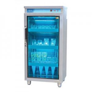 컵소독기 SM-280 열풍건조 (약 150개) 온도조절가능