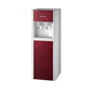 냉온정수기 G-6000B