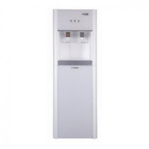 냉온 업소 정수기 G-6000A
