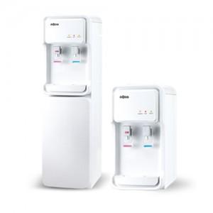 냉온정수기GP- 500 / 500S
