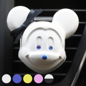 쥐돌이캐릭터 석고방향제