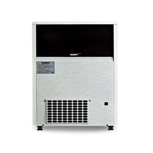 제빙기80kg GL-100