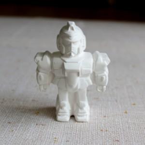 건담(로봇) 석고방향제
