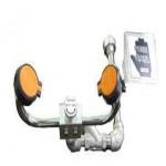 비상세안기(싱크고정형) YW304B가격:275,000원