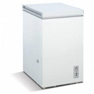 씽씽코리아 덮개형 냉동고 70L BD-95